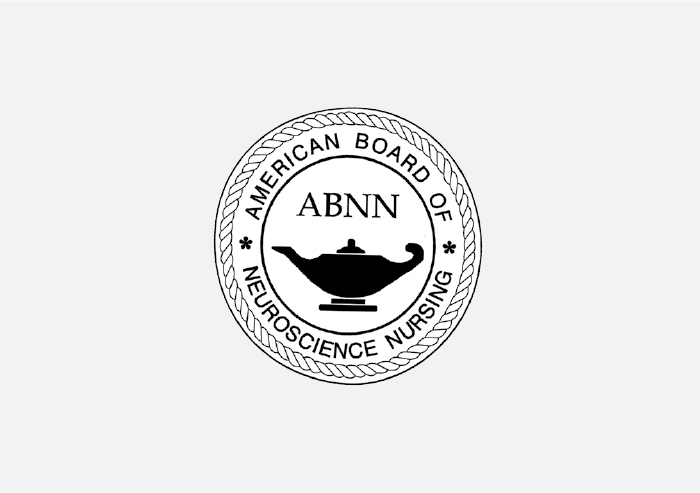 American Board of Neuroscience Nursing (ABNN)
